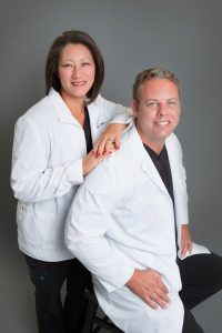 Cosmetic Dentists in Oklahoma City
