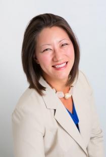 Dr. Jennifer Chambers – Certified Dentist Oklahoma City